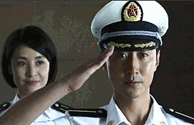 国防生预告-20:沈玉川受试练苏寒欲退学