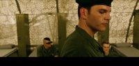 X战警:逆转未来(片段-魔形女救伙伴 超能力屌炸天)