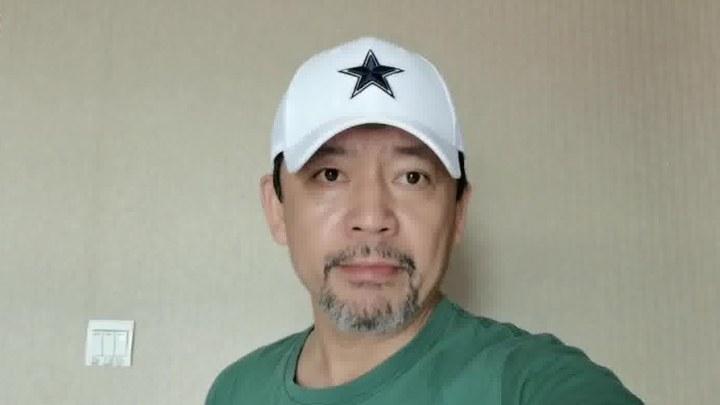 天下无拐 花絮2 (中文字幕)