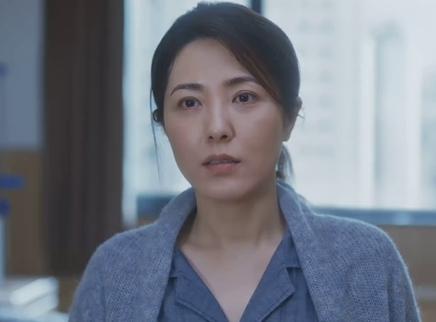 《阳光姐妹淘》片尾曲MV 口碑炸裂近期最受期待影片榜TOP 1