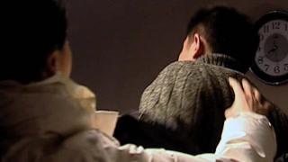 天道第12集精彩片段1532943889194