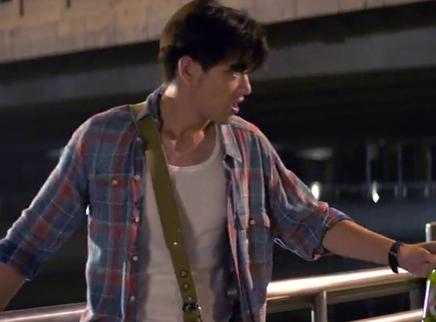 《我的青春有个你》定档9月19日 甜虐青春戳心催泪