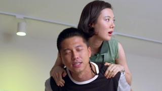 酸甜苦辣小夫妻第13集精彩片段1527774404308