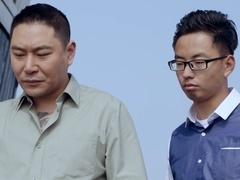 热血尖兵第27集预告片