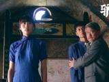 《驴得水》话剧演员演技获认可 助力电影成功