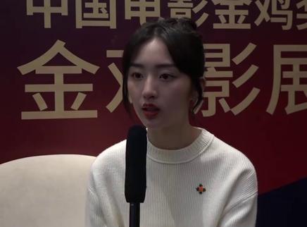 《少女佳禾》定档 邓恩熙李感演绎危险青春