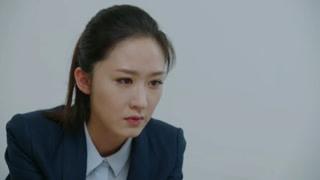 陆欣回想着与孙阳在一起的经历