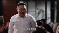 台湾两个大佬偶遇火爆呛声:你想怎么样?惨遭美少妇出手降服