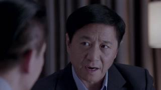 《啊父老乡亲》贺局长和耿连杰又要搞事情 手动艾特王天生