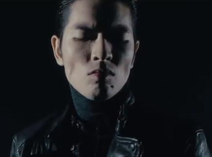 《误杀》主题曲MV 萧敬腾走心诠释平凡父亲为爱犯险