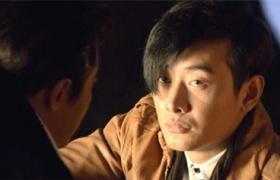 【爸爸父亲爹】第35集预告-罗晋与父亲把酒谈心