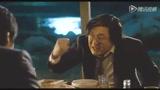 与犯罪的战争:坏家伙的全盛时代 预告片