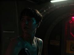 《异形:契约》群星推荐特辑 斯科特大师实力圈粉