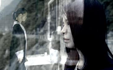 《不能说的夏天》曝MV 陶喆唱作插曲《告别飞行》