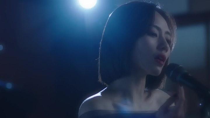 白蛇2:青蛇劫起 花絮6:音乐特辑 (中文字幕)