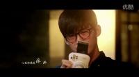 品冠《既然青春留不住》主题曲MV《还好有你》