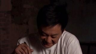 《兄弟车行》王斑的笑容甜掉牙了,请尽情轰炸我把!