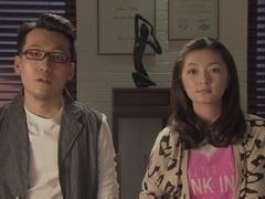 奶爸的爱情生活第32集预告片