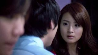 《我可能不会爱你》林依晨演技也太好了吧,这波颜值我爱了