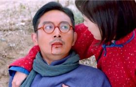 【左手劈刀】第42集预告-王九胜遭叛徒背叛身受重伤