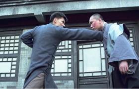 【我的抗战之铁血轻奇兵】第38集预告-硬汉功夫徒弟为师父报仇