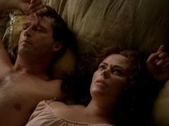 罗马第二季:阿蒂亚喜迎新婚