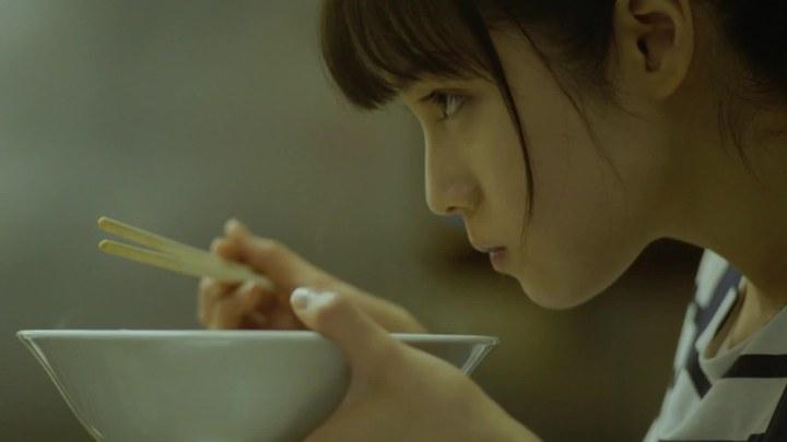 好想吃拉面! 日本预告片