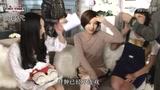 《小时代》视频特辑:四姐妹友谊万岁