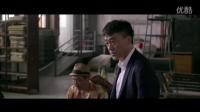 中国版十二怒汉《十二公民》正式版预告