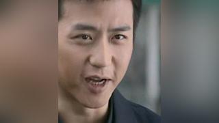 #钻石王老五的艰难爱情 总裁仗着家产丰厚抢小伙女友,不料小伙不好惹,当众让他丢脸