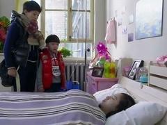 《小爸爸》第26集-姑姑的存在