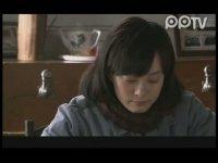 小姨多鹤第25集抢先看05