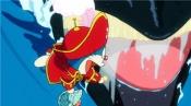 《哆啦A梦:大雄的金银岛》定档预告