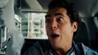 变形金刚2 Transformers: Revenge of the Fallen 2009(片段)