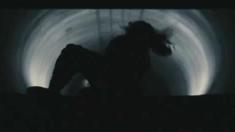 汉娜 片段之Escape