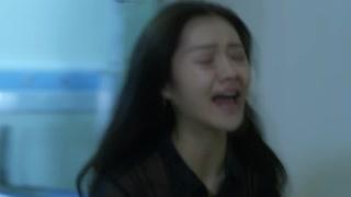 我的朋友陈白露小姐第23集精彩片段1524859994904
