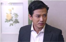 幸福爱人-6:瀚宇被范昀惹怒欲离婚