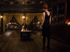 《最后的巫师猎人》首曝导演删减片段
