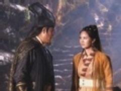 刘海砍樵第29集预告片