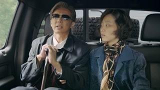 《最美的青春》冯程得知那大奎和孟月要离婚