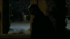 哈利·波特与火焰杯 删节片段之斯内普捉奸