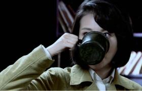 【绝地刀锋】第26集预告-张洪睿借酒找女特务