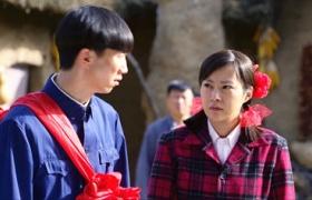【我的二哥二嫂】第27集-郝蕾为于震妹妹被迫嫁人