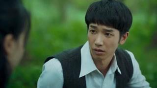 《台湾往事》刘以豪这是怎样成长中的帅哥感