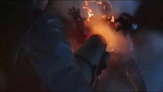灵魂战车2 制作特辑之Nicolas Cage