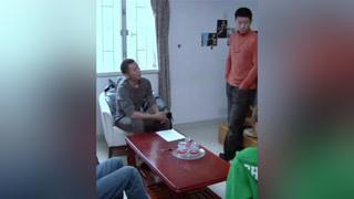 小伙善意帮忙拉架,却被当成流氓失去工作 #北京青年  #李晨