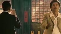 追龙:刘德华&甄子丹兄弟情比金坚,这才是真兄弟