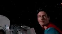 超人乱入《地心引力》爆笑视频讲述一颗棒球引发的血案