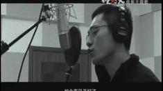 硬汉 主题曲《我的爱情在哪里》MV