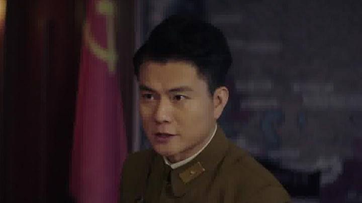雪豹之虎啸军魂 预告片